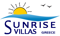 Sunrise Villas